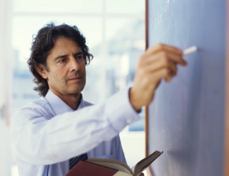 Viajar-y-enseñar-una-tendencia-que-crece-entre-los-profesores-de-español