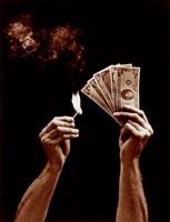 No pierdas dinero reparando.