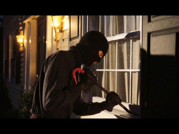 Alarmas sensores de protecci n exterior curso for Instalacion de alarmas