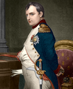 494px-Napoleonbonaparte_coloured_drawing